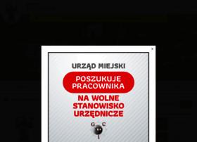 mszczonow.pl