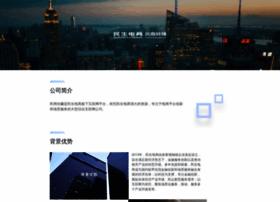 mszhuanzhuan.com
