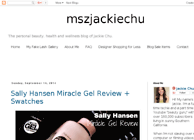 mszjackiechu.com