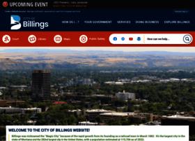 mt-billings2.civicplus.com