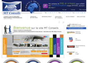 mt-conseils.org