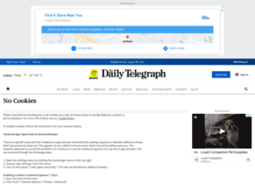 Mt-druitt-standard.whereilive.com.au