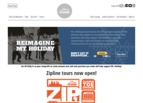 mt-holiday.com