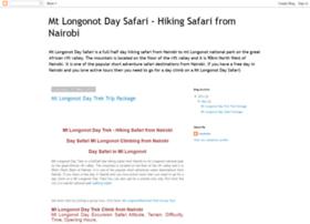 mt-longonot-day-safari.blogspot.com