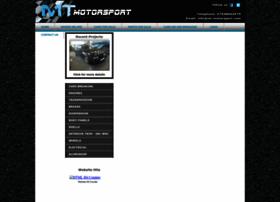 mt-motorsport.com