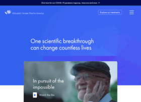 mt-pharma-america.com