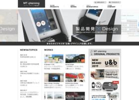 mt-planning.com