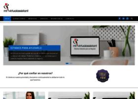 mt-virtualassistant.com