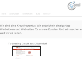 mt-webservice.de