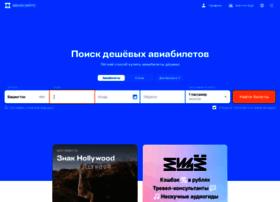 mt.rostend.ru