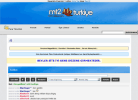 mt2-turkiye.com