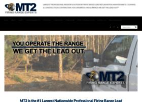 mt2.com
