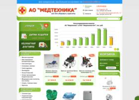 mt31.ru