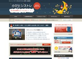 mt4-ea-fun.net