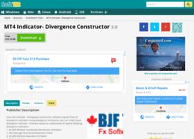 mt4-indicator-divergence-constructor.soft112.com