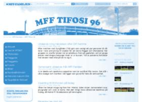 mt96.se