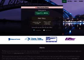 mtabt-tollsbymail.com