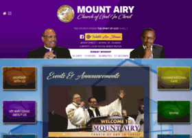 mtairycogic.com