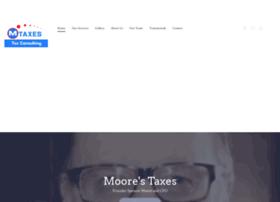 mtaxes.com