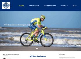 mtb-dezeeleeuw.nl