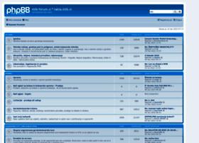 mtb-forum.si