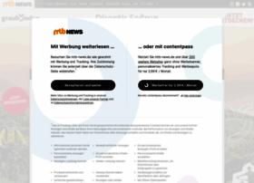 mtb-news.de