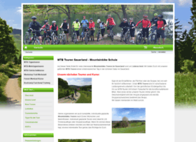 mtb-touren-sauerland.info
