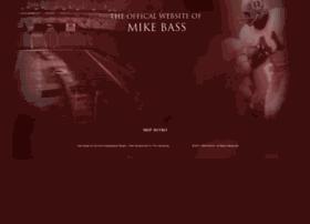 mtbass.com
