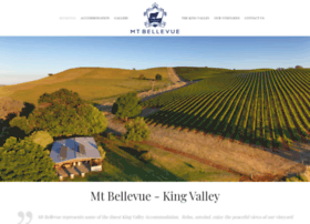 mtbellevue.com.au