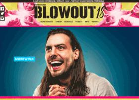 mtblowout.com