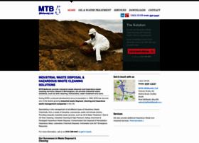 mtbmidlands.co.uk