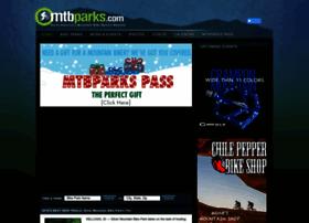 mtbparks.com