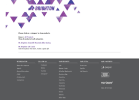 mtbrightonsales.com