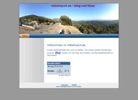 mtbshop24.de