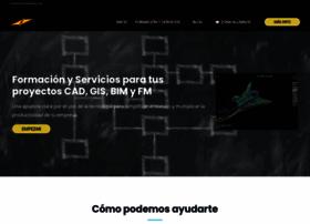 mtbsoftware.net