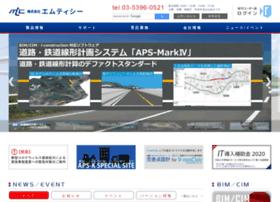 mtc-aps.co.jp