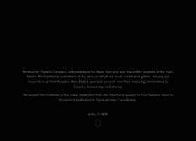 mtc.com.au