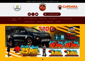 mtcap.com.br