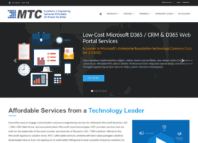 mtccrm.com