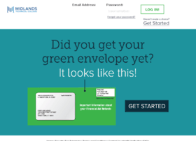 Mtcdebitcard.higheroneaccount.com