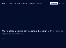 mtcmedia.co.uk