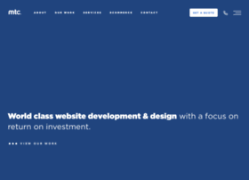 mtcmedia.co.uk