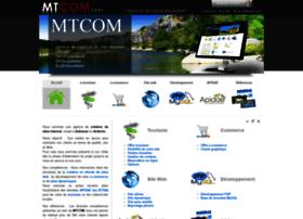 mtcom.fr