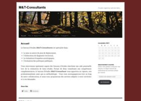 mtconsultants.wordpress.com