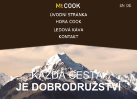 mtcookcoffee.eu