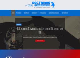 mtdparalasnaciones.com