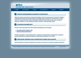 mtec.net.pl
