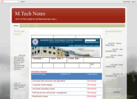 mtechnotesall.blogspot.com