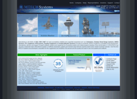 mtechsystems.com