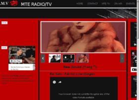 mteradio.com